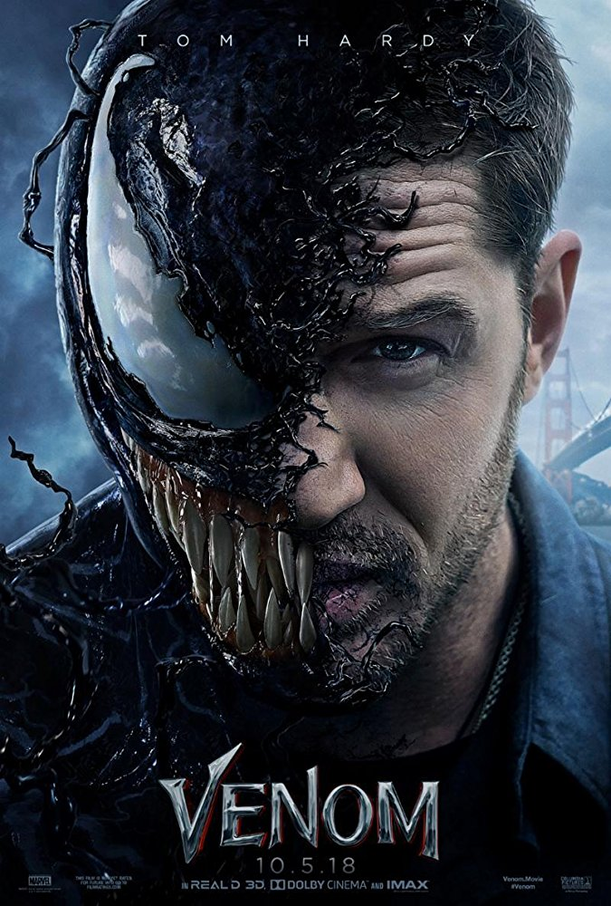 The Scan Truck Mobile Photogrammetry Studio Venom Digital Doubles Marvel Sony